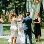 As You Wish Wedding Officiant 15