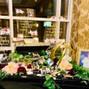 Farah & Nour LLC - Floral & Event Design 14