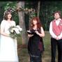 Wedding Officiant NC 5