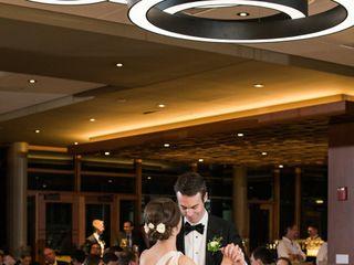 The Gilded Aisle Weddings, Inc 5