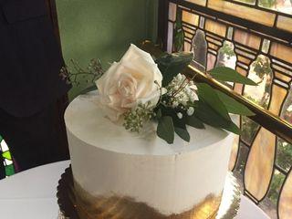 Double Cake 6