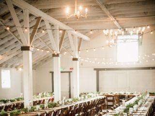 Block Weddings & Events 2