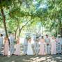 Bluephoto Wedding Photography 6