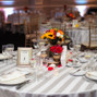 The Wilshire Caterers 14