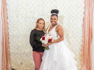 J Ladson Weddings 1
