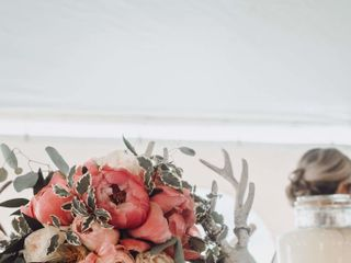 Fresh Weddings and Events 3