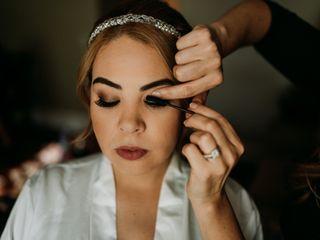 Asteria Beauty Studio 1