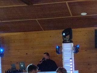 DJ Marty Entertainment 3