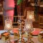 JENNIFER GOBERDHAN Signature Weddings 44