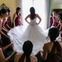 Aevitas Weddings 24
