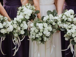 Fairfield Flowers 5