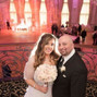 Jason Giordano Wedding Photography and Video LLC 4