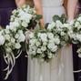 Fairfield Flowers 10