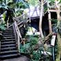 Denver Botanic Gardens and Chatfield Farms 15