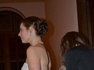 Chelsie Rodden Hair 5