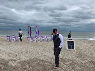Weddings by the Sea 5