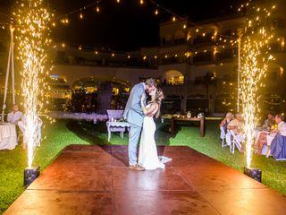 Destinations HD - Honeymoon & Destination Wedding Expert 2