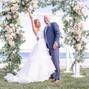 Botanica Wedding Flowers 16