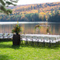 Maine Lakeside Cabins & Event Center 2