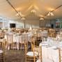 Lincolnshire Marriott Resort 9