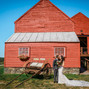 Old Adriance Farm 6