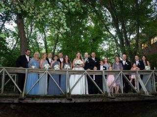 Freestyle Weddings 2