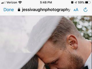 Jessi Vaughn Photography LLC 3
