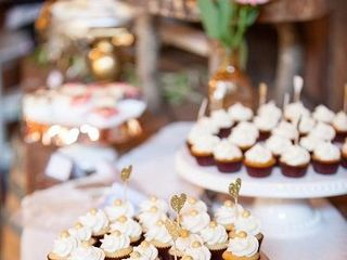 Mapi's Cakes 2