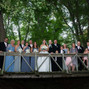 Freestyle Weddings 7