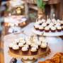 Mapi's Cakes 7