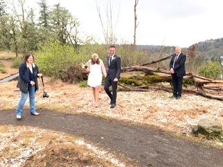 The Wedding Judge 1