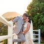 Langdon Video Wedding Videography 1