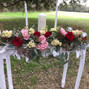Carefree Weddings 10