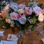 Poppy Floral 10