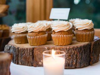 Queen City Cupcakes 6