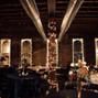 The Balinese Ballroom 9