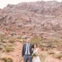 Desert Elopements Las Vegas 14