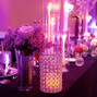 Venia Floral and Event Design 10