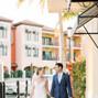 Naples Bay Resort 25
