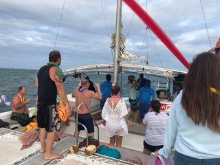 Hispaniola Aquatic Adventures 6