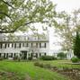 The Purple Iris at Hartwood Mansion 9