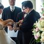 Don Mulford Weddings 17
