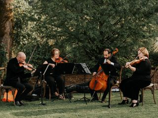 Columbia River Strings 1
