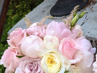 Scepter Brides Flowers 4