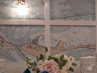 'Tween Waters Island Resort & Spa 2
