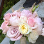 Scepter Brides Flowers 11