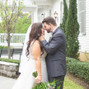 After The Proposal Weddings & Events 15