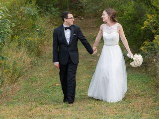 Weddings by Lee 3
