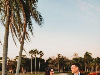 The Big Day Wedding Photography 2
