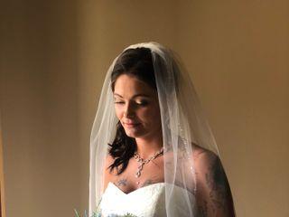Asheville Wedding Services 2